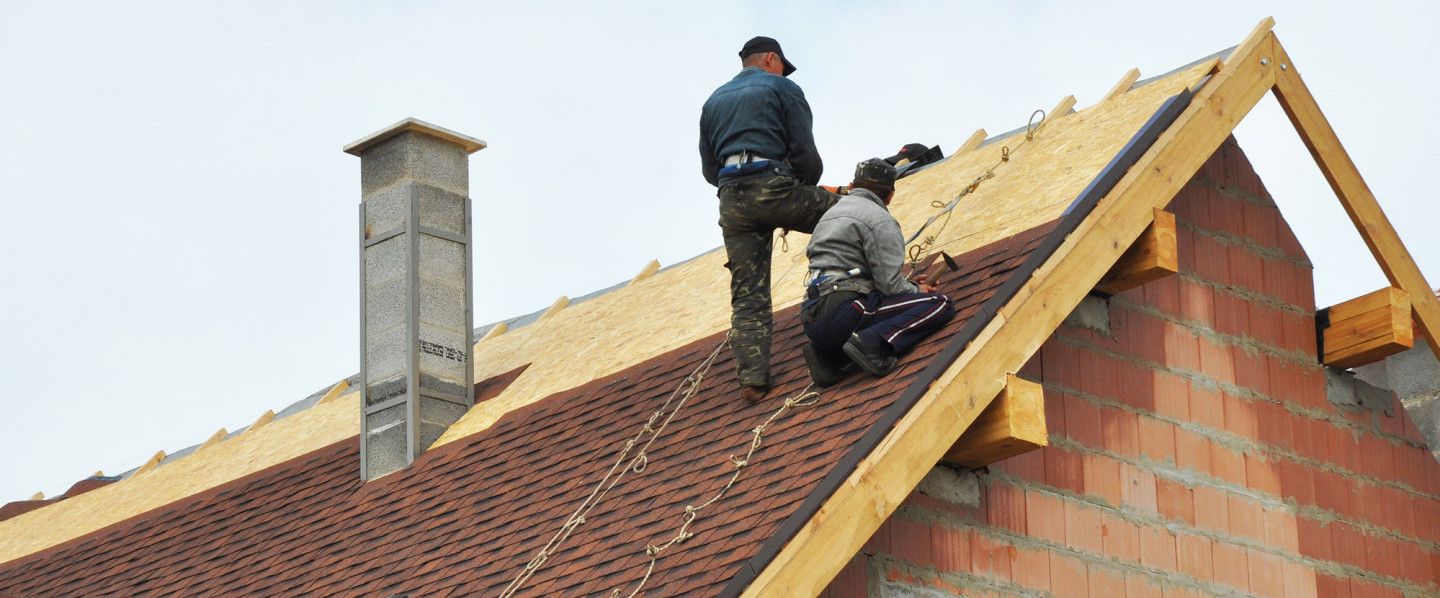Roofing Window Services Rockville Md Next Level Home Remodeling