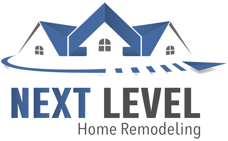 Roofing window services rockville md next level home for Next level homes