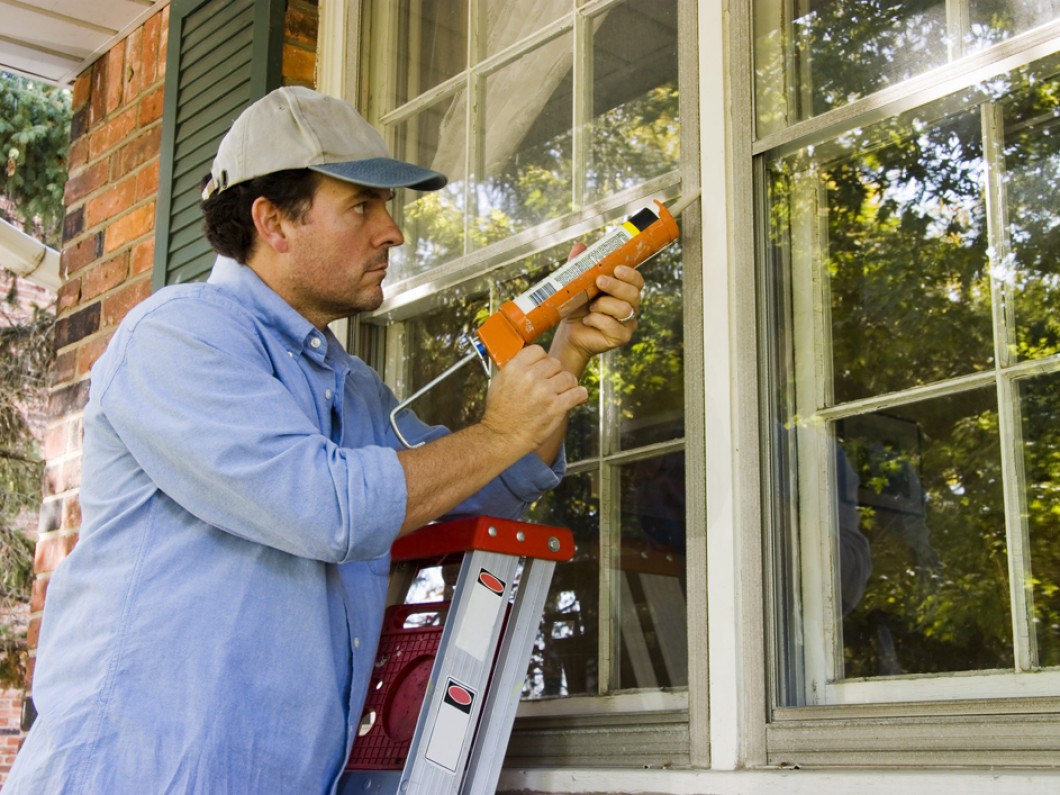 3 Reasons to Replace Your Windows ASAP